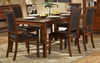 Dining Table Avalon Furniture stores