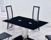 Dining table # D551DT