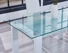 Dining Table # D648DT
