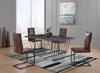 Dining Table # D6901DT