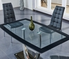 Dining Table  # D716DT
