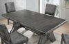 Dining table # D855DT
