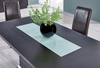 Dining Table # DG072DT