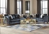 Donny Osmond Home Living room furniture sofa, chairs, loveseats, sectionals and sofa beds