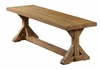 Douglas Dining Bench