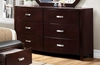 Dresser DC Furniture Stores