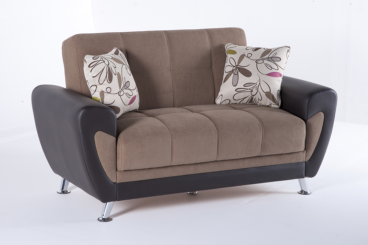 Emejing Loungers For Living Room Gallery - Decorating Ideas ...