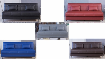 Eco Rest Sofa Bed