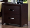 Edina Nightstand