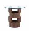 End Table # T866C