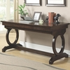 Enedina Office Table Desk
