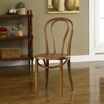Eon Dining Side Chair