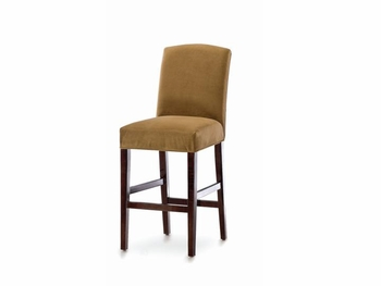 fabulous bar stool #3005