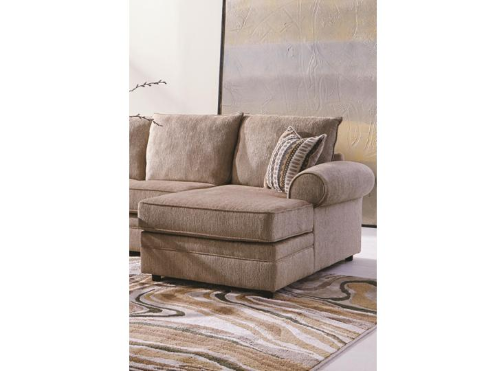 of u sofa size living furniture sectional room couch shaped three piece with ottoman chaise