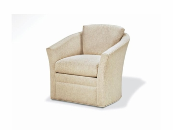 Family living room chair # 1115