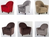 Fantasy Armchair Istikbal DC Furniture Stores