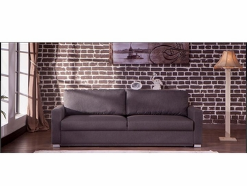 Felix Queen size Sofabed with Storage