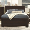 Fenbrook 204391ke Transitional King Bed