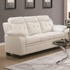 Finley Sofa with Extreme Padding