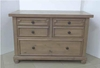 Florence File Cabinet by Donny Osmond Home