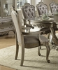 Florentina Dining Arm Chair
