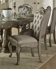 Florentina Dining Chair