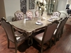 Florentina Dining Room Table