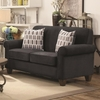 Gideon Casual Loveseat