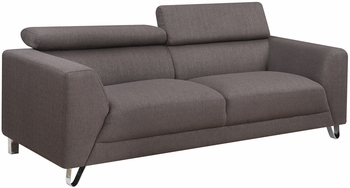 Global sofa living room # U8210-B