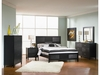 5PC Grove Queen Bedroom Collection