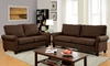 Hensel Sofa living room