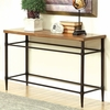 Herrick Sofa table