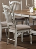 HollyHock Dining Side Chairs