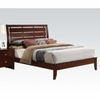 Ilana King size bedroom