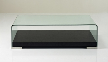 J&M 159A Modern Coffee Table