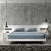 J&M Amora Premium King Bed