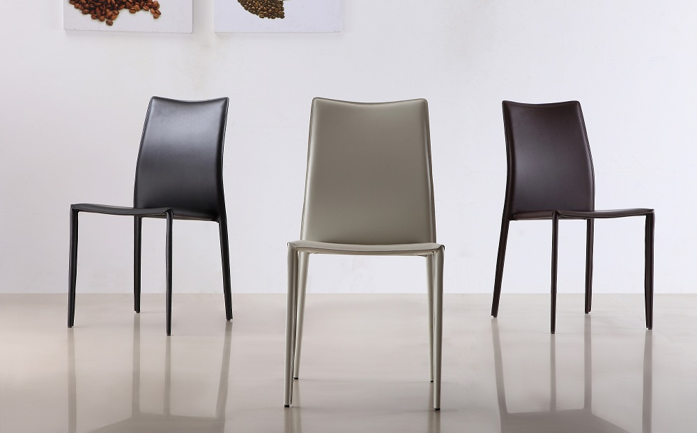 Surprising Modern Jm C031B Made In Italy Dining 4 Chairs Contemporary Ibusinesslaw Wood Chair Design Ideas Ibusinesslaworg