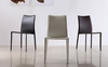 J&M C031B J&M 4 Dining Chairs