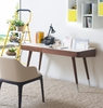 J&M Calla Modern Office Desk