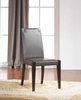J&M Colibri 2 Dining chair