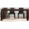 J&M Colibri Dining table