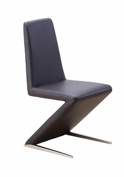 J&M Cologne Modern Dining Chair