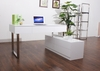 J&M KD12 Modern Office Desk