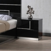 J&M Lucca Nightstand