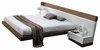 J&M Madrid Premium King  Bed