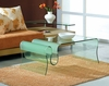 J&M Modern Coffee Table 062