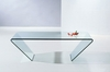 J&M Modern Coffee Table 519