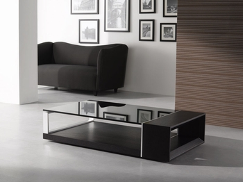 J&M Modern Coffee Table 883