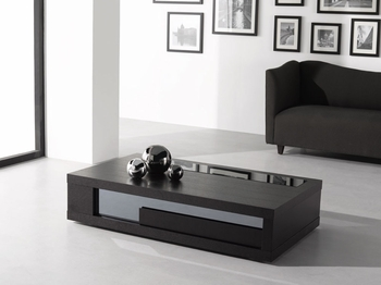 J&M Modern Coffee Table 900