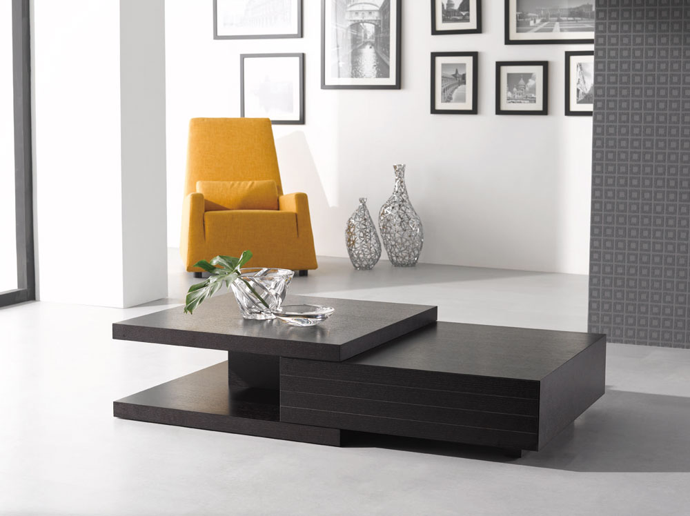 J M Modern Coffee Table Hk 19